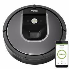 iRobot Roomba 960 Robot Vacuum new!!!!