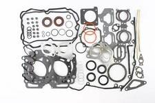 COMETIC GASKET ENGINE GASKET KIT Subaru 2007 STi EJ257 DOHC 101MM # PRO2047C