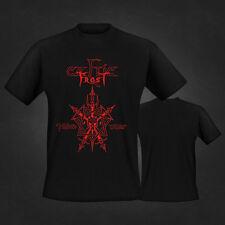 CELTIC FROST - Morbid Tales T-SHIRT  5x4 OFFER! Ask details  / Read Description