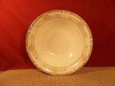 Farberware Dinnerware South&ton 223A Round Vegetable Bowl 9  & farberware dinnerware   eBay