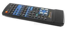 SHERWOOD A/V Receiver GENUINE Remote Control RD-6118R RD6118R