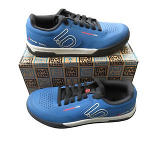Five Ten 5317 Freerider Pro [EQT BLUE] Bike shoes
