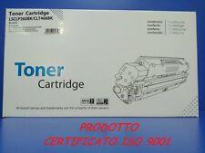 TONER COMPATIBILE PER STAMPANTE SAMSUNG CLX 3300 CERTIFICATO ISO 9001