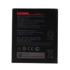 Bateria interna Bl264 3305 mAh Lenovo Vibe C2 Power