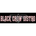BLACK CROW DISTRO