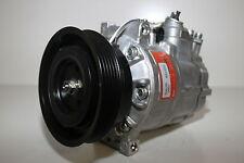 SANDEN ORIGINAL Klimakompressor für Landrover Freelander u. Rover 75