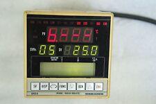 1PCS TERMOPLAY TFS931113N00 ATFS931113N00 TEMPERATURE CONTROLLER REE SHIP