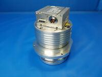 Oerlikon Leybold Turbovac TW 290/20/20 UHV Turbo Drive TD400 Thermo  Inkl. MwSt