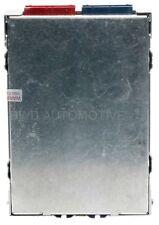 Engine Control Module/ECU/ECM/PCM BWD ECC2639 Reman