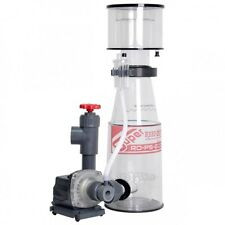 Super Reef Octopus SRO-2000INT Protein Skimmer - for aquariums up to 200 gallons