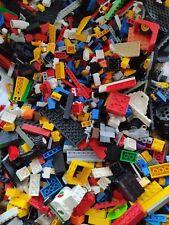 VRAC 1 KILO ( KG ) LEGO ( THEMES ET EPOQUES VARIES.. )