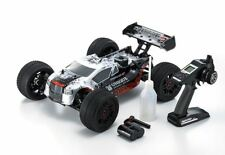 Kyosho - Inferno NEO ST Race Spec 2.0 1/8 Nitro Truggy, Readyset (RTR)