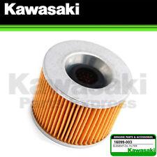 Oil Filters for Kawasaki Eliminator 250   eBay