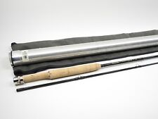 Diamandback Diamandglass Fly Fishing Rod. 6' 5wt. W/ Tube and Sock.