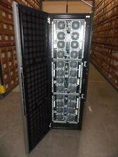 Hp Xp P9500 (eXtended Platform) Storage Works Data Storage Disk Array