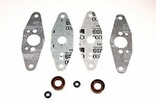 Arctic Cat Crossfire 1000, 2007-2010, Exhaust Valve Gaskets