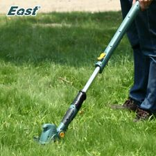 Rechargeable battery Cordless Hedge Trimmer Grass Trimmer Lawn Mower cultivator