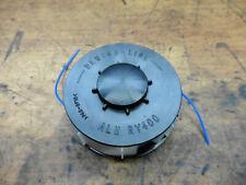 Trimmerspule Mähfaden Bobine EINHELL Aldi Gardenline King Craft 1,5 mm GLR KC