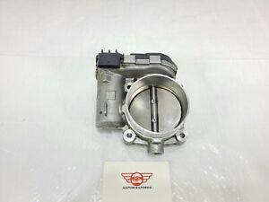 2015-2016 Dodge Journey Throttle Body Assembly 05184349AC OEM 3.6L