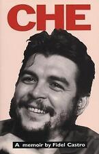 Very Good, Che: A Memoir By Fidel Castro, Castro, Fidel, Book