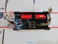 Whelen Patriot LFL Lightbar LFL412 Strobe Power Supply Part # 01-0269098-00