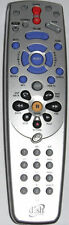 Dish Network Bell ExpressVU UHF Platinum Remote Control 501 508 510 5800 5900