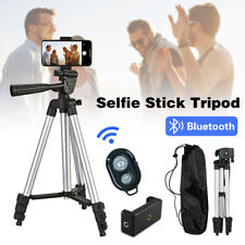 Retractable Universal Portable Tripod Stand For Mini Projector Digital Camera DV
