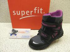 Winter -/Felleinlage Gefütterte Größe 30 Schuhe für Mädchen