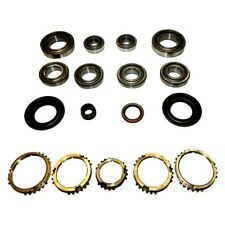 For Ford Fusion 06-09 USA Standard Gear Transmission Bearing & Seal Kit