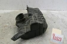 95 96 97 LINCOLN CONTINENTAL AIR CLEANER INTAKE TUBE RESONATOR OEM 13573