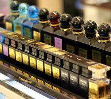 Tom Ford Various Perfume SAMPLES Eau De Parfum Choose Your Scent 100% GENUINE