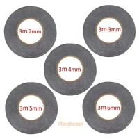 3m Scotch Double Sided Tape Foam Sticky Repair Tool For Mobile Phone LCD Screen