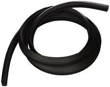 Dishwasher Tub Gasket for Frigidaire, AP5690109, PS8260227, 154827601