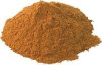 Cinnamon, Ground Powder by Its Delish, Sweetest Flavor Bulk Ground Cinnamon