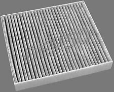 1x Denso Cabin Air Filters DCF348K DCF348K for Ford