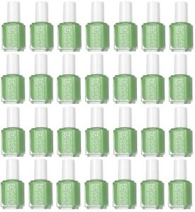 Essie Nail Polish, 746 Mojito Madness CHOOSE YOUR PACK