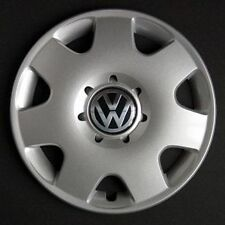 "VW Volkswagen Polo Style 14"" ONE Wheel Trim Hub Cap Cover  VW 426AT"