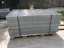 Mesh Panels, Great for Dog runs, kennels, Fencing, 2m X 1m £15.00 + VAT