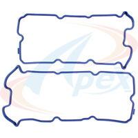 Apex VCS554L Valve Cover Gasket Set