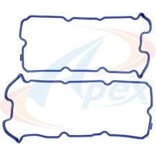 Engine Valve Cover Gasket Set-Eng Code: VQ35DE Apex Automobile Parts AVC550