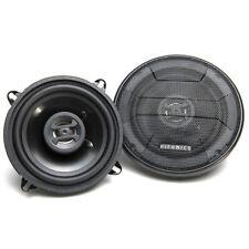 "HIFONICS 400W 5.25"" Zeus Series 2-Way Coaxial Car Stereo Speakers   ZS525CX"