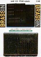 Eduard EDB648550 Brassin 1:48-CPU-123 Paveway II