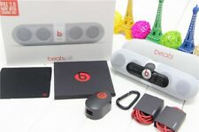Beats Pill 2.0 Bluetooth Speaker w/ Charge Out White