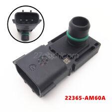 Fuel Pressure Sensor Gas Rear 22365-AM60A 22365-1TV1B for Nissan Maxima Titan