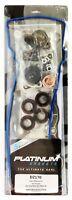 Engine Head Gasket (VRS) For Toyota Hilux II (RZN169,RZN174) 2.7 4WD (1997-2005)