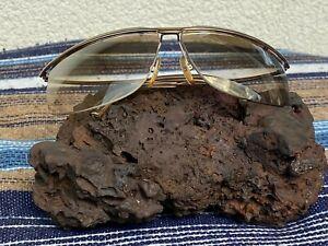 CK Calvin Klein Sonnenbrille Sunglasses 2039 inkl. Etui
