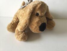 Dog Plush Soft Teddy Toy