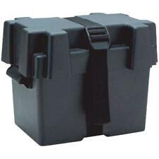 Seachoice Prod 24 Series Battery Box #22060 1 missing parts
