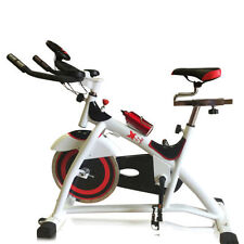 Pro Fitness Cardio Machines with Bottle Holder