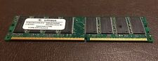DDR333 MHZ CL 2.5 512 MB INFINEON
